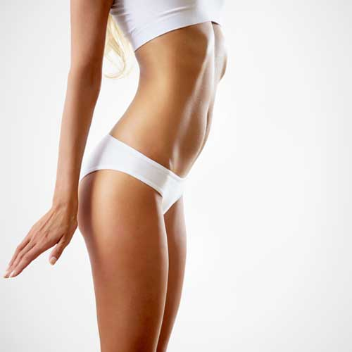 Liposuzione liposcultura: differenze